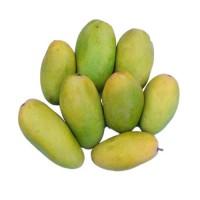 MANGO DASHERI - AAM 1.0 KG