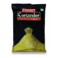EVEREST CORIANDER POWDER 100.00 GM PACKET