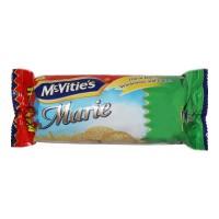 MCVITIES MARIE BISCUITS 100 GM