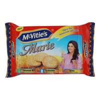 MCVITIES MARIE BISCUITS 250.00 GM PACKET
