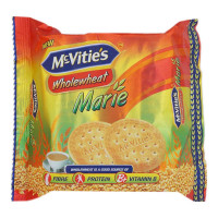 MCVITIES WHOLE WHEAT MARIE 200.00 Gm Packet
