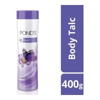 PONDS MAGIC TALC 400.00 GM