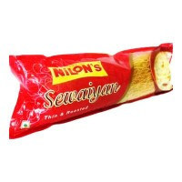 NILONS ROASTED SEWAIYAN 110.00 Gm Packet