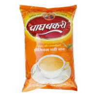 WAGH BAKRI PREMIUM TEA- 1.00 KG PACKET