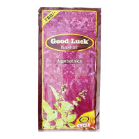 CYCLE GOODLUCK KASTURI AGGARBATTI 135.00 GM PACKET