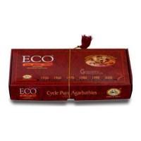 CYCLE ECO EXOTIC ORIGINAL AGARBATTI 500 GM BOX