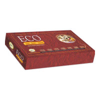 CYCLE ECO EXOTIC ORIGINAL AGARBATTI 445.00 GM BOX