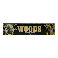 CYCLE WOODS AGARBATTI 20 Pcs Box
