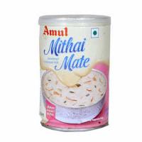 AMUL MITHAI MATE 400.00 GM TIN