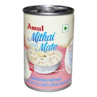 AMUL MITHAI MATE 200.00 GM TIN