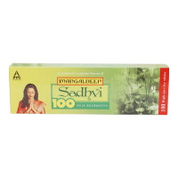 MANGALDEEP SADHVI AGARBATTI 100 STICKS 1 NO BOX