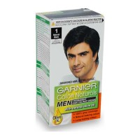 GARNIER COLOR NATURALS MEN 1 NATURAL BLACK 45 ML