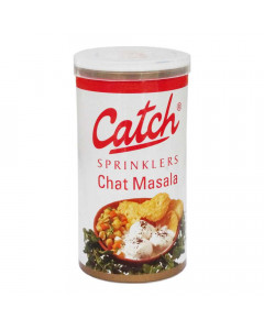 CATCH CHAT MASALA SPRINKLERS 100.00 GM