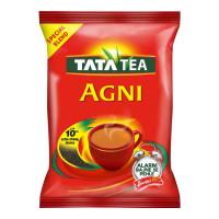 TATA-TEA AGNI- 1.00 KG PACKET