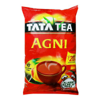 TATA-TEA AGNI 1.00 KG PACKET