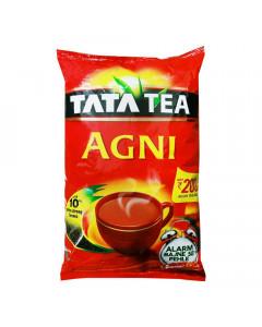TATA-TEA AGNI 1.00 KG PACKET