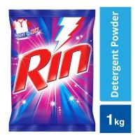 RIN DETERGENT POWDER- 1.00 KG PACKET