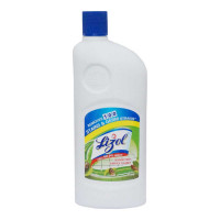 LIZOL PINE SURFACE CLEANER 500.00 ML BOTTLE