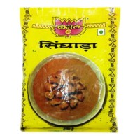 KAMAL OM SINGHADA ATTA 250.00 GM PACKET
