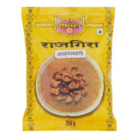 KAMAL OM RAJGIRA ATTA 250.00 GM PACKET