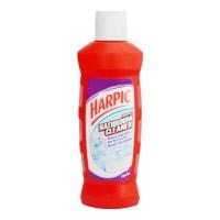 HARPIC FLORAL BATHROOM CLEANER 500.00 ML BOTTLE
