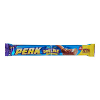 CADBURY PERK DOUBLE CHOCOLATE 28 GM