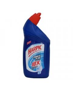 HARPIC ORIGINAL TOILET CLEANER 500.00 ML BOTTLE