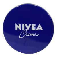 NIVEA SKIN CREME 60.00 ML OTHER