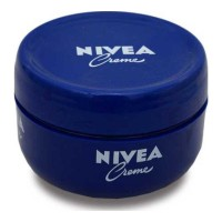 NIVEA CREME JAR 200ML