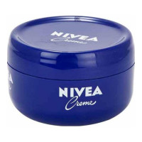 NIVEA SKIN CREME 200.00 ML JAR