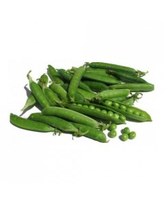 MUTTER-GREEN PEAS 1 Kg