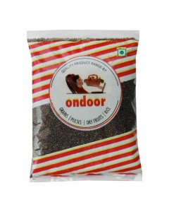 ONDOOR RAI PACKED 250.00 GM PACKET