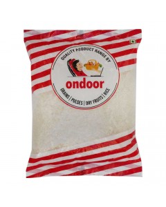 ONDOOR KHOPRA CHURA PACKED 250.00 GM PACKET