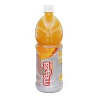 MAAZA MANGO FRUIT DRINK 1.25 LTR BOTTLE