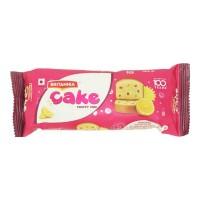 BRITANNIA FRUIT CAKE 60.00 GM PACKET