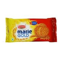 BRITANNIA MARIE GOLD BISCUITS 250.00 GM PACKET