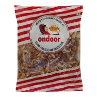 ONDOOR PANCHMEWA PACKED 250.00 GM PACKET