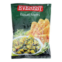 EVEREST KASURI METHI 100 Gm Box