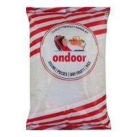 ONDOOR SUGAR PACKED 5 KG