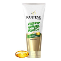 PANTENE SILKY SMOOTH CARE CONDITIONER 80.00 ML BOTTLE