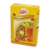 CATCH PAV BHAJI MASALA 100.00 GM BOX