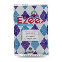 EZEE EZEE LIQUID DETERGENT 20.00 GM PACKET