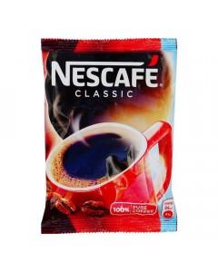 NESCAFE CLASSIC COFFEE SACHET 50.00 GM SACHET