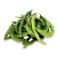 Sem Ballar - Beans  250 Gms