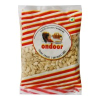 ONDOOR MAGAJ TARBOOJ PACKED 100 GM