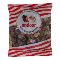 ONDOOR IMLI PACKED 500.00 GM