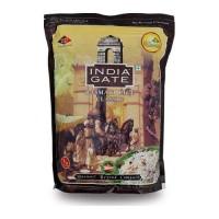INDIA GATE CLASSIC RICE 1.00 KG PACKET