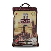 INDIA GATE CLASSIC RICE 5.00 KG BAG