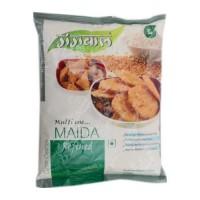 GANGWAL MAIDA 1.00 KG PACKET