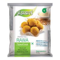 GANGWAL RAWA 500.00 Gm Packet